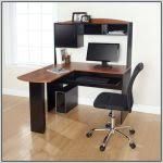 Walmart Computer Desk With Side Storage by L Shaped Desk With Side Storage Multiple Finishes Genie