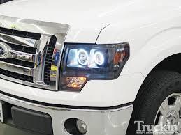 Anzo Headlights And Taillights - Go Into The Light Photo & Image Gallery Volkswagen Amarok Bi Xenon Headlights Led Ultimate Left Right Vw Oem For Land Cruiser Fj40 Fj55 Minitruck Set Of 2 5x7 Auto Drl Led Headlamp Inch Truck Headlight 6x7 High Lite Ece 27291c Trucklite 6 Brightest Bulbs 2018 Bestheadlightbulbscom Oracle 0205 Dodge Ram Colorshift Halo Rings Amazoncom H7 2in1 Bulb Kit Xkchrome Smartphone App 1215 Toyota Tacoma Hid Retrofit 661977 Ford Bronco Projector Headlightsbrongraveyardcom Recon Bar Fxible White Tube With And Amber Leds Custom