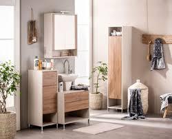 living style badezimmer unterschrank hofer österreich