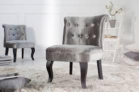 fauteuils classiques royale deco