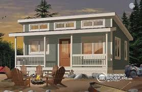 2 bedroom tiny house plans – Bedroom at Real Estate