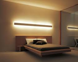 bedroom lighting ideas for 2019 schlafzimmer design