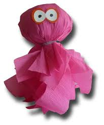 Paper Crafts For Children Quick Craft