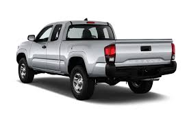 2018 Toyota Tacoma Reviews And Rating | Motor Trend Certified Preowned 2017 Toyota Tacoma Sr5 Extended Cab Pickup In Trd Pro Test Drive Review 2011 Reviews And Rating Motor Trend Used 2016 For Sale Stanleytown Va 3tmcz5an9gm024296 2018 Sport At Watts Automotive Serving Salt New For Sale Near Prince William Tro Crew San 2015 Base Double Truck Santa Fe Lawrence Ks Crown Of Off Road Access 6 Bed V6 4x4 At Gainesville 42031
