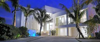 Sarasota Real Estate and Homes for Sale West and South Florida