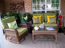 Home Depot Patio Cushions by Patio Fabulous Patio Cushions Concrete Patio On Home Depot Martha
