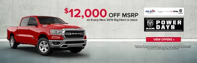 New DCJR Lease Deals & Incentives Baton Rouge LA | Denham Springs Windsor Chrysler New Jeep Dodge Ram Dealership In 2019 1500 Special Lease Deals Poughkeepsie Ny Car Specials Lake Orion Mi Miloschs Palace Trucks Findlay Oh Challenger Roswell Ga Ford F150 Prices Finance Offers Near Prague Mn 2018 Charger Fancing Summit Nj Wchester Surgenor National Leasing Used Dealership Ottawa On