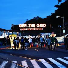 Food Truck Fest In FortMason 6/2016 | San Francisco | Pinterest ... Ice Cream Crodough Sandwich Recipe Food Trucks Pinterest Fort Mason Center Farmers Market 234 Photos 91 Reviews Somewhere Between A Truck And Tent Youll Find Cubert Your Guide To The New Improved Off Grid 2017 21 Places Celebrate Spring In San Francisco Weekend Antigone At Cutting Ball Lake Effect Vivien Zepf Farewell Chicago California Markets Elsewhere Tom Shakely A Man Holds Sushi Edame Food Truck Round The 2018 5 Must Try Dishes Rise Of Culture Its On Tourism Skift