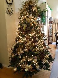 Cornwell Pool And Patio Christmas by 21 Best Annie U0027s Original Christmas Trees Images On Pinterest