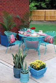Fortunoff Patio Furniture Covers by Best 25 Iron Patio Furniture Ideas On Pinterest Wrought Iron