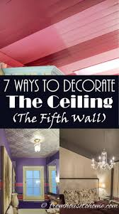 Asbestos Popcorn Ceiling Removal Seattle by 47 Best Ceiling And Walls Images On Pinterest Home Room And Live