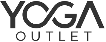 This Was The Perfect Time As Our Site Grows And Matures To Launch A New Look Logo For YogaOutlet Aimed At Todays Yogi Said Puja Seth