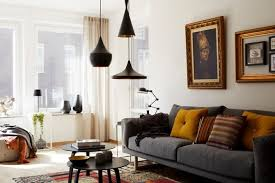 hanging lights for living room design ideas us house and home