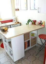 faire un plan de cuisine faire un plan de cuisine la dessiner plan de cuisine en 3d cethosia me
