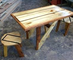 Woodwork Projects To Sell Old Easy Woodworking Wood Crafts That