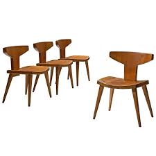 Excellent Pine Wood Table And Chairs Dining Paloma Salvaged ...
