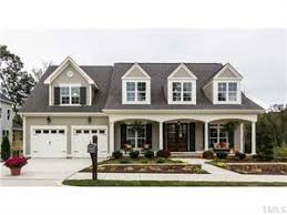 32 best Homes By Dickerson at Briar Chapel images on Pinterest
