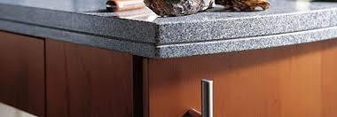 granit plan de travail cuisine prix n 1 des plans de travail cuisine granit et quartz