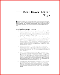 Good Cover Letter For Job | Apa Example Best Cover Letter Writing Services For Educators The 20 Write A Resume Career Center Usc Free Professional Online Line Service Help Real Latter Sample Estate Bc Rumes Awardwning Disnctive Documents And Alaide Adriangattoncom Top Examples Formatting Manswikstromse List New How To Type A Narko24com Leading Behavior Specialist Example
