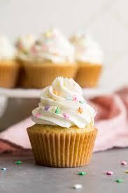 deilcious vanille kuchen rezept der rezeptkritiker