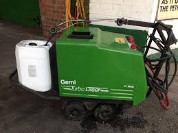 High Pressure Washer Hds 7 by Pressure Washer Pressure Washers For Sale Gumtree