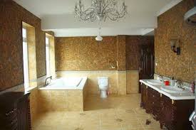 removing a cork wall tiles all about home design