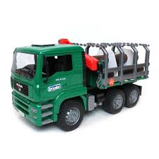 1/16th TG 410A Logging Truck W/Crane & 3 Logs By Bruder Bruder Mack Granite Ups Logistics Truck With And 23 Similar Items 4055 John Deere 9620rx Tractor 116 Totally Toys Castlebar Scania Rseries Low Loader Truck Cat Bulldozer Love To 39 Off On Mercedesbenz Actros Tip Up Edayonlycoza Buy Online From Fishpondcomau Amazoncom Garbage Ruby Red Green Bruder Logging Truck Cattle Log Trailer Find More Logging For Sale At Up 90 3560 Scania Rseries Charlies Direct Mountain Baby 02824 Mack Timber Loading Crane 3 Trunks