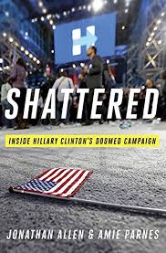 Shattered' Campaign, 'Shattered' Clinton | Books | Daily-journal.com Where To Buy Indie And Hardtofind Magazines In Miami Newlyconstructed Nexus Sawgrass Apartment Community On The Market Singlefamily Rental Portfolio For Sale Tampa Bay Galleries Kelle Sutliff Shops At Pembroke Gardens Mapionet Retailers Thoughtfully 1389 Nw 122nd Ter For Pines Fl Trulia Shattered Campaign Clinton Books Dailyjournalcom The Shops At Pembroke Gardens The Katsias Company Property Search Best 28 Images Of Barnes Noble Shops Pembroke Gardens Brio Tuscan Grill