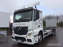 Mercedes-Benz ACTROS 2551 - Container Frame Trucks For Rent, Year Of ... Abel A Frame We Rent Trucks 590x840 022018 X 4 Digital Synergy Home Ryder Adds Electric For Sale Lease Or Transport Topics Rudolf Greiwing In Greven Are Us Hire Barco Rentatruck Barcorentatruck Twitter Rentals Cerni Motors Youngstown Ohio On Hire Ring Road No 2 Bhanpuri Raipur A New Volvo Fh Raptor Pinterest Trucks And Book Now Cement Mixer By Inc For Rental Truck Accidents The Accident Team