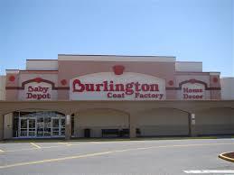 Burlington Coat Factory Home Decor by Coat Factory