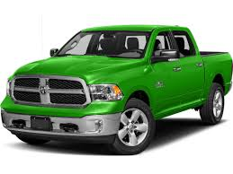 2013-2016 Ram 1500 And 2500, 2014-2016 Ram 3500: Recall Alert | News ...