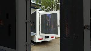 3 Sides P6 LED Advertising Truck For Sale, Whatsapp: +86 13329899995 ... Outdoor Mobile Billboards Mobille Trailers In 100 Cities Truck Side Advertising Company Jac Diesel Mobile Led Advertising Truck For Sale Whatsapp 86 Signs Twosided Portaboards Creating Opportunities Archives Page 2 Of 3 Horizon Goodwill P8 Digital Billboard Youtube Denver Co Sale Ownyourbillboard Atlanta Trucks Companies Ilum For Nomadic Sales