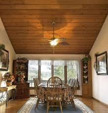 Best Good Wooden Ceiling Designs For Homes #4088 Interior Architecture Floating Lake Home Design Ideas With 68 Best Ceiling Inspiration Images On Pinterest Contemporary 4 Homes Focused Beautiful Wood Elements Open Family Living Room Wooden Hesrnercom Gallyteriorkitchenceilingsignideasdarkwood Ceilings Wavy And Sophisticated Designs New For Style Tips Planks Depot Decor Lowes Timber 163 Loft Life Bedroom Ideas Kitchen Best Good 4088