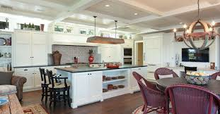 naples kitchen remodeling custom cabinets inspirational refacing