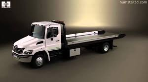 Hino 258 ALP Tow Truck 2007 By 3D Model Store Humster3D.com - YouTube 2011 Hino Tow Truck Rollback 32500 Pclick 2019 New 258lp 21ft X 102 Wide Rollback Truck Jerrdan Car Tow Trucks For Salehino258 Century Lcg 12fullerton Canew Car Hino 195 In Lakewood Nj For Sale 2007 Flat Bed 21 Miller Truck Diesel Wheel Lift Tiny City Diecast Model 103 300 World Champion Hlights New Xl Series Towing Recovery Trucks Trailerbody Mytiny 176 No103 Tow Worl Flickr 2012 Sale Used On Buyllsearch
