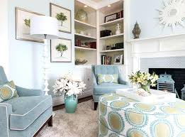 living room marvellous blue best colors for bedrooms baby