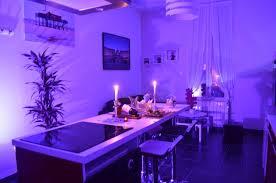 chambre romantique avec loft avec chambre romantique et à bordeaux introuvable