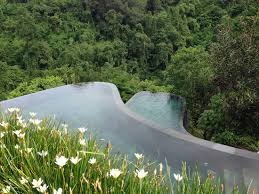 100 Hanging Gardens Bali Ubud Ultimate Privacy And Breathtaking View