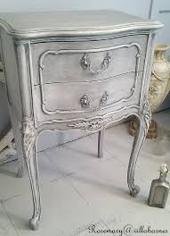 1839 best Painted Furniture images on Pinterest