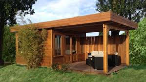 meuble cuisine exterieure bois cuisine d ete 5426025 jpg 3159 1777 abris de jardin