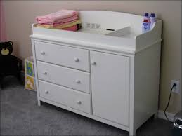 michelamilani com i white dresser ikea ashley furn