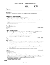 Rheviosoftcom Sample Unit Clerk Resume Objective Examples For Kitchen Helper Unique Ideas Clerical Blackdgfitnesscorhblackdgfitnessco