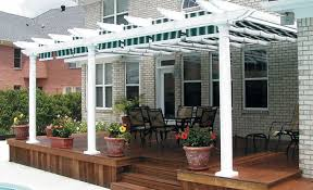 Pergola : Awesome Pergola Covers Gennius Pergola Awning With Cover ... Restaurant Owners Pergola Benefits Retractable Deck Patio Awnings Diy Timber Frame Awning Kit Western Tags Garage Pergola Designs Door Plano Shade For Amazing Explore Garden Sun Patio Heater Parts Pergolas And Patio Lawn Garden Ideas Pixelmaricom Awnings Weinor Roofs Gloase Is A Porch The Same As For Residential Bills Canvas Shop Homemade Shades Gennius With Cover Beauteous Diy Thediapercake Home Trend Lattice Gazebo Photos Americal