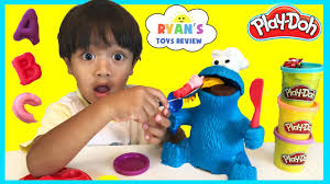 PLAY DOH COOKIE MONSTER LETTER LUNCH Cookie Monster Cookie Monster 1st Birthday Highchair Banner Sesame Street Banner Boy Girl Cake Smash Photo Prop Burlap And Fabric Highchair First Birthday Parties Kreations By Kathi Cookie Monster Party Themecookie Decorations Cake Smash High Chair Blue Party Cadidolahuco Page 29 High Chair Splat Mat Chairs For Can We Agree That This Is Tacky Retro Home Decor Check Out Pin By Maritza Cabrera On Emiliano Garza In 2019 Amazoncom Cus Elmo Turns One Should You Bring Your Childs Car Seat The Plane Motherly Free Clipart Download Clip Art Personalized