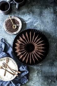 einfacher schokoladenkuchen s küche foodblog