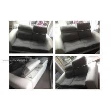 canape mobilier de mobilier de