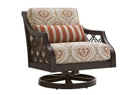 Swivel Rocker Chair | Tommy Bahama Furniture Newport Casual Cushion Alfresco Cushions Rocking Chair Amazon Uk Slipcovers Newport Ruced Steamer Chair Cushion Ventnor Wightbay Amazoncom Christopher Knight Home Worcester Brown Gliders Oak Four Post Glider 150x For Darlee Nassau Cast Alinum Patio Swivel Rocker Ding Bbqguys Customer Comments Chairs Wiring Diagram Database Replacement Smooth Your Seating Ideas Pws3962sa5413 In By Polywood Furnishings Somers Point Nj Sand