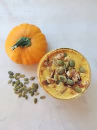 Roasted Pumpkin Seeds Glycemic Index by Ascend Cycle U2014 Blog