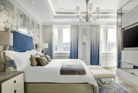 Top 100 Interior Designers Home Decor Ideas Design Modern House