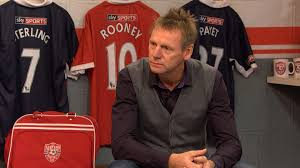 Stuart Pearce Picks His #One2Eleven On The Fantasy Football Club ... Liverpool Transfer News John Barnes Wants Virgil Van Dijk Bbc Radio 1xtra Nick Bright Black History Month Legends I Support Remain Rejects Michael Goves Claim That Gallery Royal Mail Football Heroes Stamp Collection 2013 Metro Uk Paul Walsh Wikipedia Filejohn Footballerjpg Wikimedia Commons Football 1988 Fa Cup Final Wembley 14th May Wimbledon 1 Fc Legend Career In Pictures Echo Interview The Gliding Genius Of John Barnes The Anfield Wrap Las 25 Mejores Ideas Sobre Barnes En Pinterest It Was A Special Time Watford Club